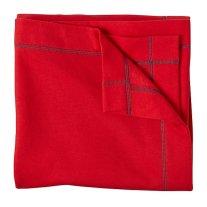 standard-issue-red-sweatshirt-blanket