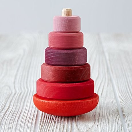 wobbly-stacking-tower-pink